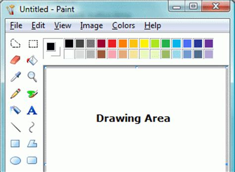 top computer drawing programs voxinterzu