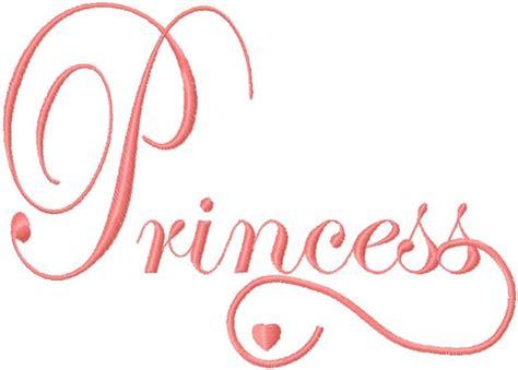 design kotf font download 100 best images about brother pe770 on pinterest