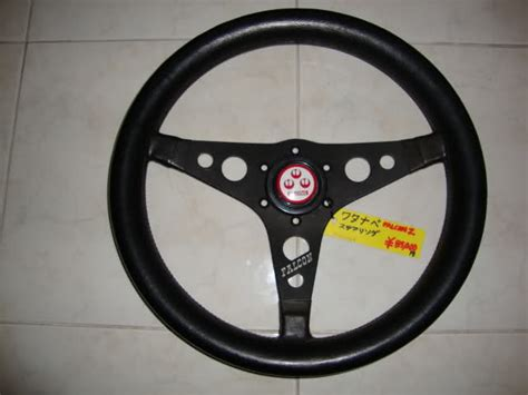 victor volanti jnc s ultimate steering wheel thread japanese nostalgic car