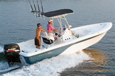 sea fox boats specifications research sea fox 245 bay fisher bay boat on iboats