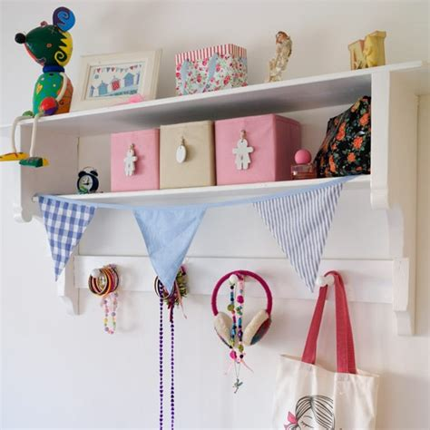 childrens bedroom wall shelves fix a clever shelf toy storage ideas housetohome co uk