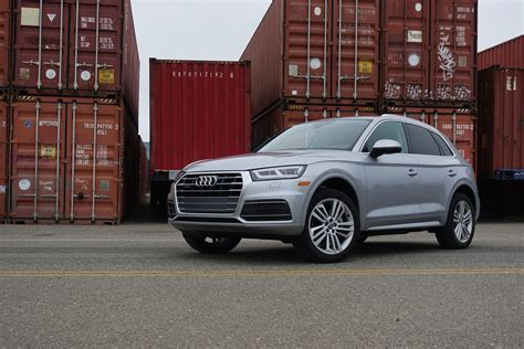 Audi Media Service by Audi Adds Music Streaming To In Car Media Services