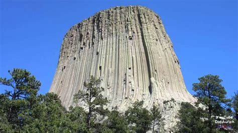 geology of devils tower national monument wyoming books devils tower geology page