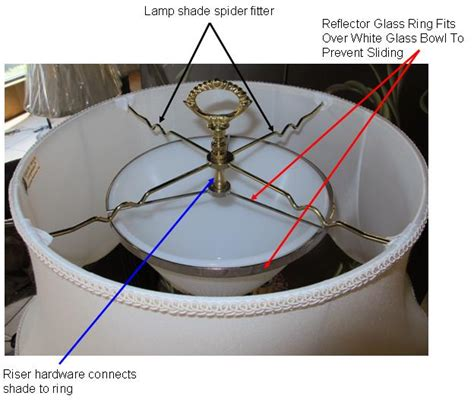 Spider Fitter L Shade by Spider Reflector Fitter L Shade 28 Images Sizing Your Lshade Selecting The Correct Size L