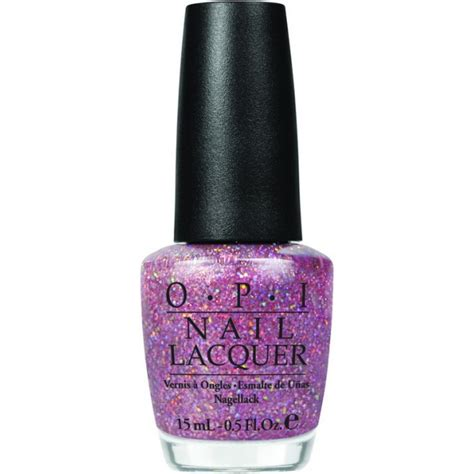 Must Katy Perry Opi Nail Lacquer by Opi Nail Divaboostylesnyc