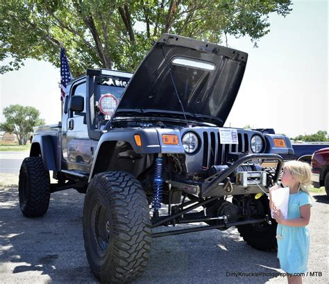 jeep brute 2018 jeep wrangler brute 2018 2019 car reviews by