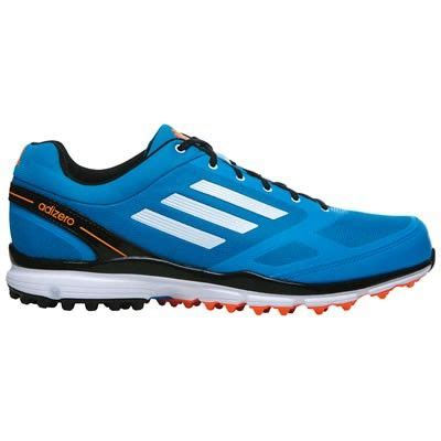 109 best fd a adidasgolfshoes images on golf shoes adidas golf and golf trainers