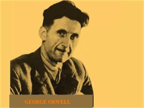 george orwell life biography george orwell biography birth date birth place and pictures