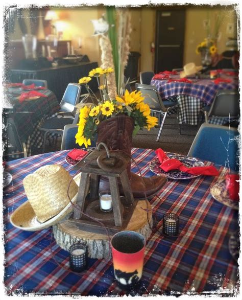 western themed fundraising events vintage western party ideas google search western