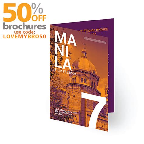 48 hour print templates single fold brochures and brochure templates 48hourprint