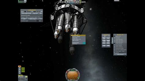 from god ksp rods from god boring non edited