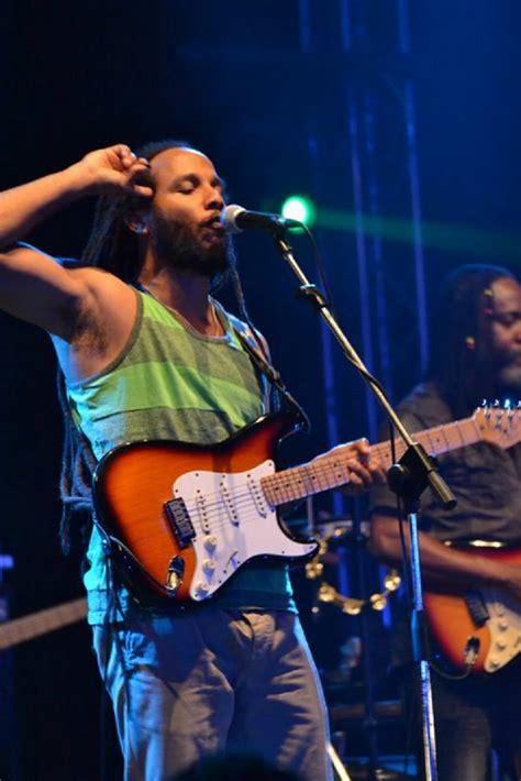 reggaediscography ziggy marley    bologna