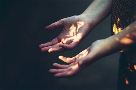 how to light your hand on fire 3 indie image 979533 by korshun on favim com