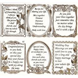 best 25 wedding card verses ideas on
