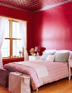 red and pink bedroom pretty pink and red elizabeth anne designs the wedding blog