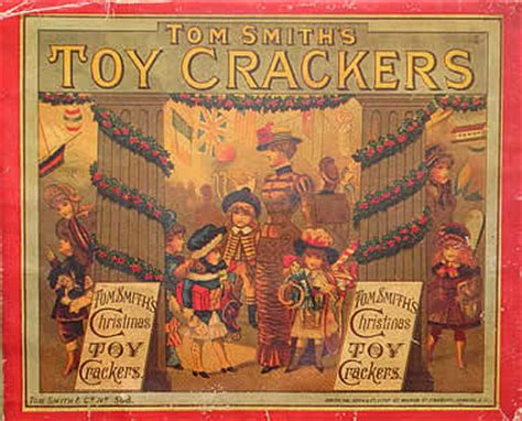 origin of some british christmas traditions
