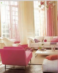 Pink Armchair Design Ideas 2016 Trends For Living Room Room Decor Ideas