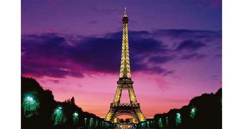 imagenes abstractas de la torre eifel hoy celebra la torre eiffel 300 millones de visitas