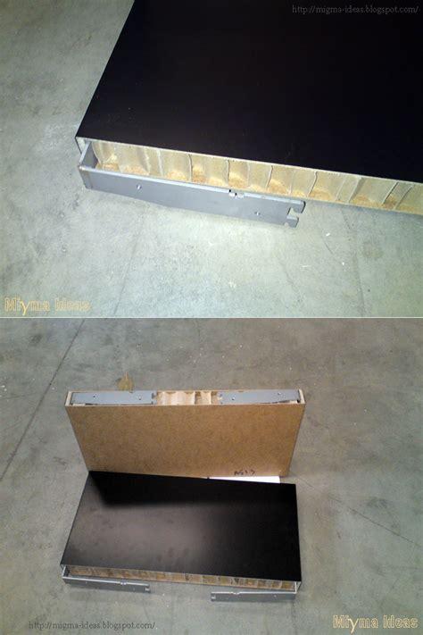 Unique Floating Shelves Unique Lack Floating Shelves Ikea 11 For Your Home
