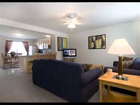 copper beech one bedroom copper beech virtual tour doovi