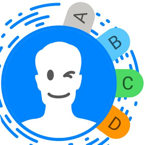 emoji app for android free e2 name emoji contact apps apk free for android pc windows