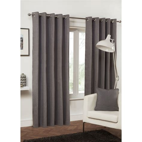 pure curtains pure curtains 28 images classic living room decoration