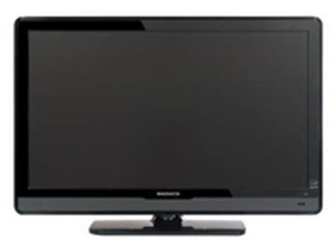 Magnavox 42mf438b 42mf438b Lcd Tv Magnavox Hdtv Tvs