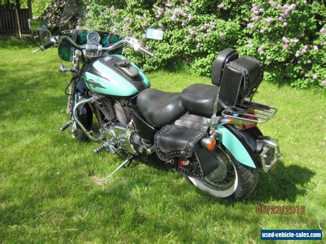 used honda shadow for sale 1998 honda shadow for sale in the united states
