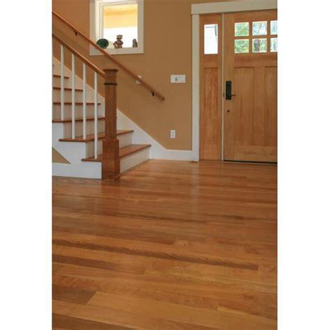 red birch engineered hardwood birch hardwood flooring prefinished engineered birch floors and wood