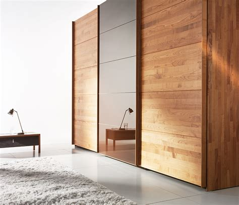 Argos Modular Bedroom Furniture Luxury Modern Sliding Door Wardrobes Team7 From Wharfside