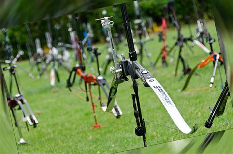 Harga Panahan by Harga Alat Panahan Master Archery