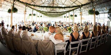 Wedding Venues Eau Wi by Wedding Reception Locations Eau Wi Mini Bridal