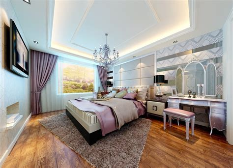 light bedroom light blue bedroom interior design 3d 3d house free 3d house pictures and wallpaper