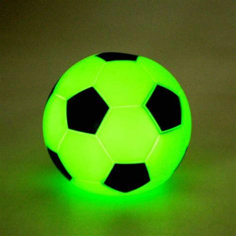 Football Bedroom Lamps