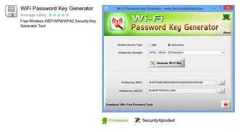 windows password reset key generator free wifi password key generator download 1 658 703 bytes