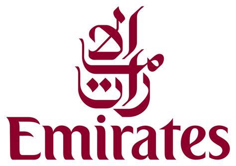 emirates youth unlimited emirates wikipedia