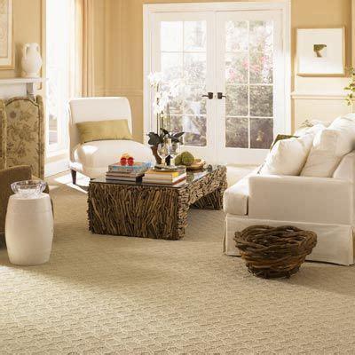 best carpet for living room decor your living room with luxurious living room carpet