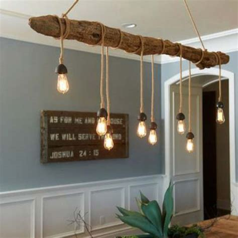 30 diy driftwood decoration ideas bring feel to