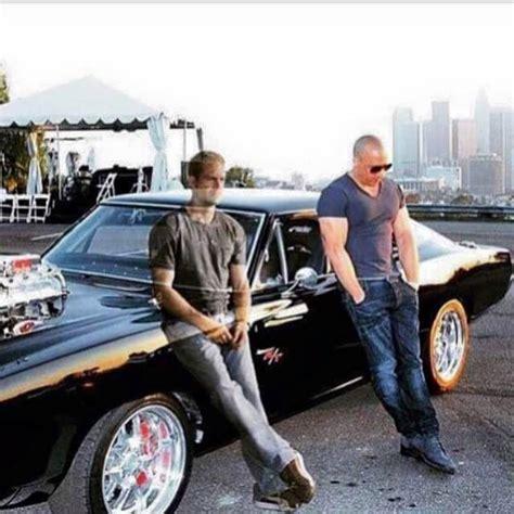 film ftv upik abu metropolitan full movie furious 7 star vin diesel s photo with paul walker ghost
