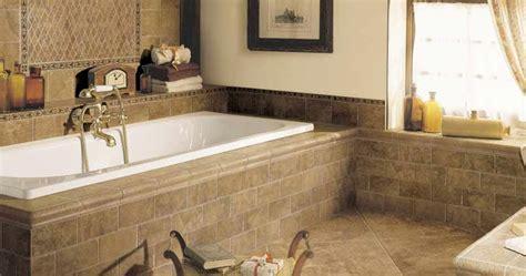 Luxury Tiles Bathroom Design Ideas Amazing Home Design   luxury tiles bathroom design ideas amazing home design