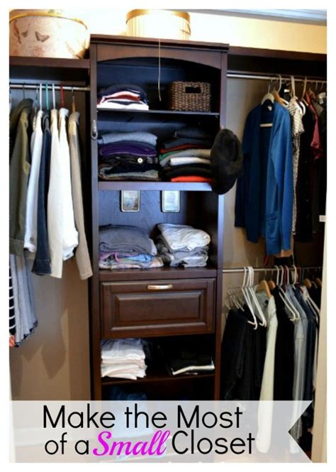 small bedroom closets 17 best ideas about small master closet on pinterest 13209 | 7c4bcd0f84fe66bcfb7dbceb42793226