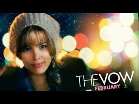 taylor swift enchanted the vow 899 best images about taylor swift on pinterest
