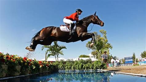 jump olympics beezie madden s authentic to be retired in farewell