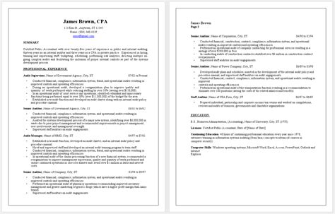Singer Resume Sle by Cool Resumes 2014 28 Images Resume Exles Great Resume Resumes Exles Of Classical Singer