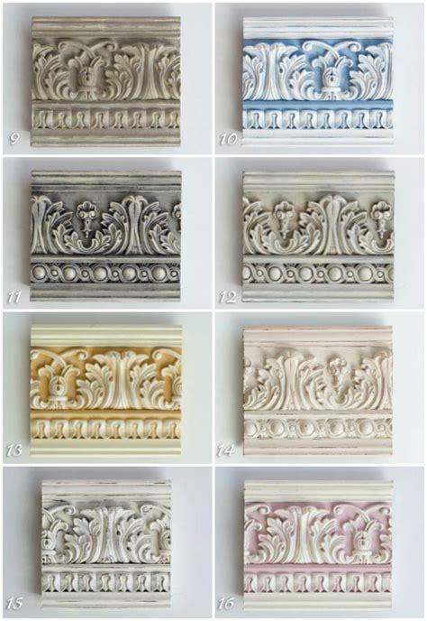 chalk paint naperville il 17 best ideas about paint colors for house on
