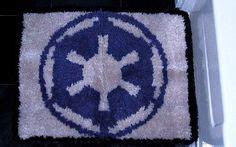 star wars bathroom rug star wars decor on pinterest star wars darth vader and