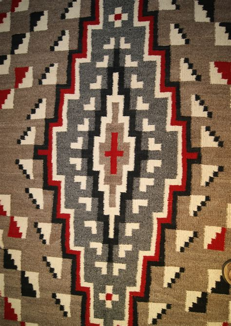 large navajo rugs for sale klagetoh navajo rug for sale