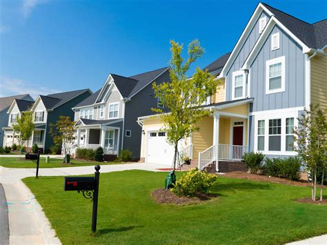 cheapest homes in america image gallery neighborhood homes