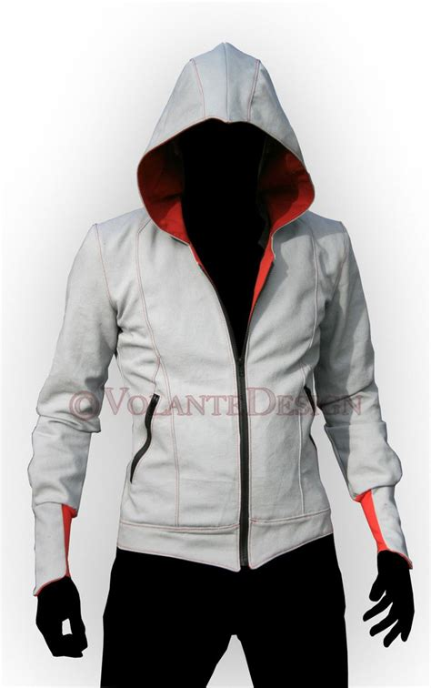 design jacket modern volante design assassin jacket the most basic and yet