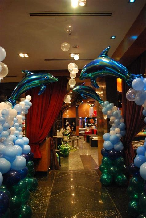 Quinceanera Themes Under The Sea | mermaid quincenera theme ideas under the sea quinceanera